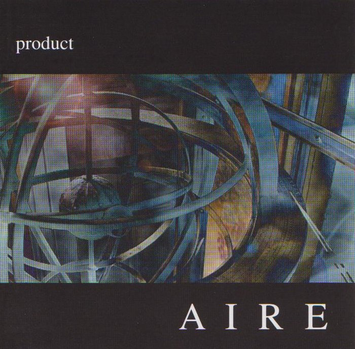"Product ""Aire"""