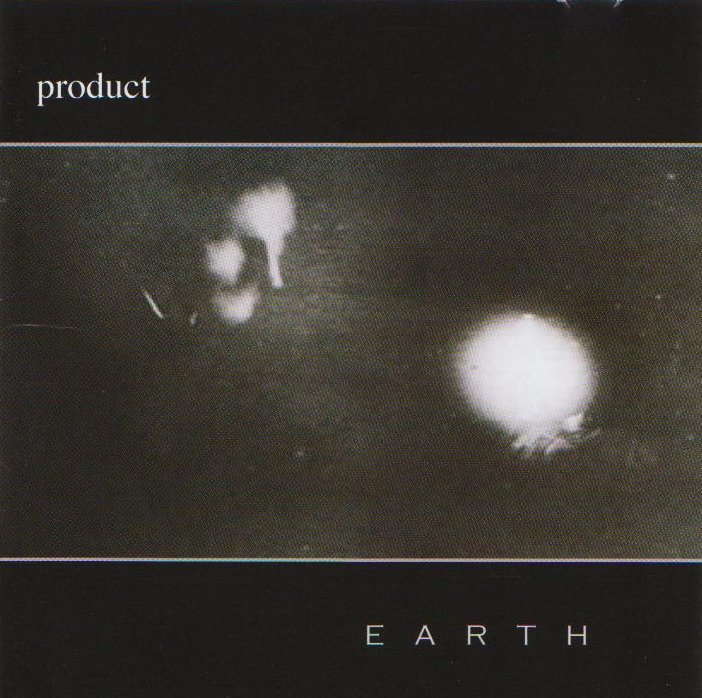 "Product ""Earth"""