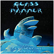 "Glass Hammer ""The Inconsolable Secret"""